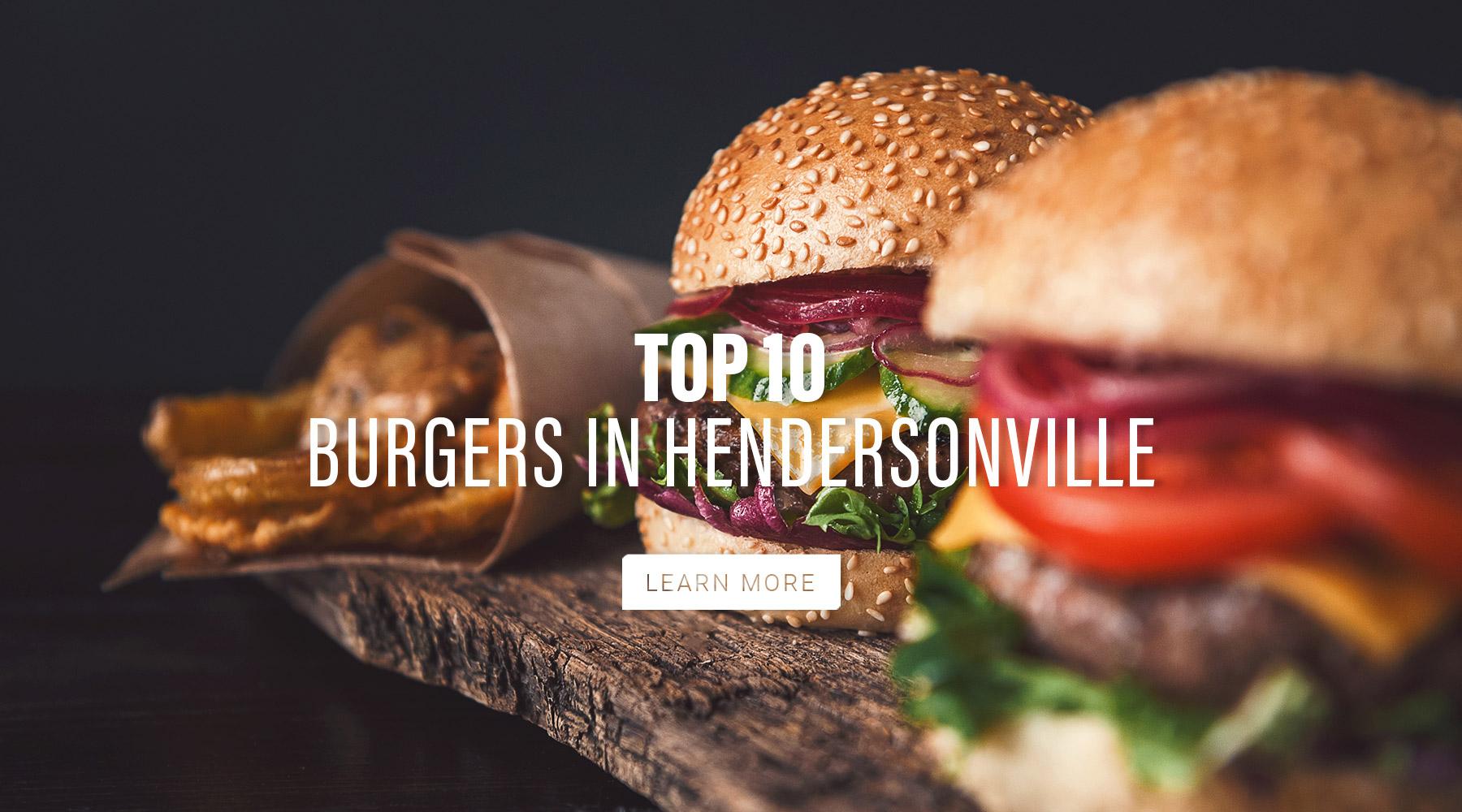 Hendersonville-10-burgers